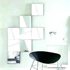 mirror hangers hanging wall mirror wall mirrors decorative contemporary wall mirrors decorative wall mirrors decorative small decorative wall mirror