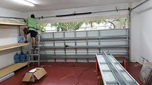 garage door maintenanceSensor Maintenance  Garage Door Repair Issaquah WA