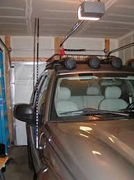 jeep liberty electrical cb radio upgraded cb antenna installation upgraded cb antenna installation edit
