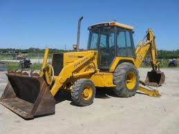 john deere repair service manual the best manuals online john deere 310d backhoe loader operation and test manual