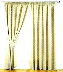 gazebo outdoor curtains length curtains inch length curtains inch blackout curtains in curtain rods l curtains