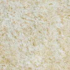 white carpet texture. Texture Of White Carpet For Background Stock Photo - 29789984