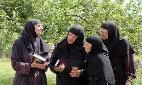 """""""Картку мені повернули мою золоту, бл#дь"""", - жінка роздяглася догола у відділенні одного з банків у Борисполі - Цензор.НЕТ 4708"""