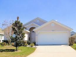 ... Delightful Decoration 4 Bedroom Houses For Rent In Orlando Bedroom  Houses Or Villas Rent Orlando FL ...
