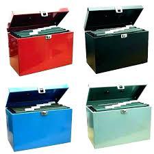hanging file box. Plastic Hanging File Folders Folder Box Decorative Storage Medium Size Of With Lid Wicker