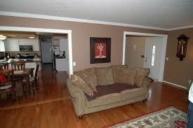 basement remodeling rochester ny. Brilliant Basement Home Remodel With Basement Remodeling Rochester Ny