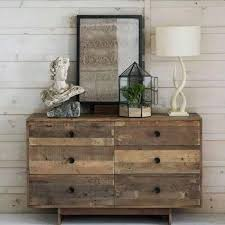 bedroom dresser decorating ideas. Awesome Bedroom Dresser Decorating Ideas Pictures
