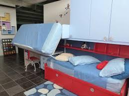 Stanze Da Letto Ragazze : Arredamento camere da letto ragazze triseb