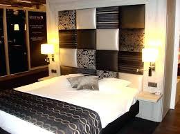 diy bedroom decorating ideas on a budget bedroom decorating ideas for bedrooms on a budget