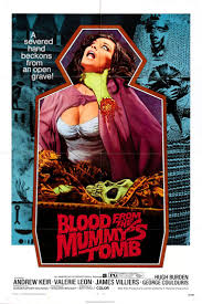 264 best images about Grindhouse Posters on Pinterest
