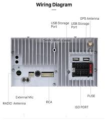 nissan pulsar n16 stereo wiring diagram on nissan images free Nissan Stereo Wiring Diagram nissan pulsar n16 stereo wiring diagram 2 nissan x trail nissan n15 pulsar nissan nissan altima stereo wiring diagram