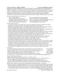 Business Owner Sample Resume Business Owner Resume Sample Resume Badak 9