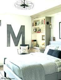 wall art decor ideas wall art decor ideas boys wall art bedroom astounding teen boy decor