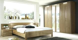 contemporary italian bedroom furniture. Perfect Bedroom Contemporary Italian Bedroom Furniture  Wardrobes 1  With Contemporary Italian Bedroom Furniture