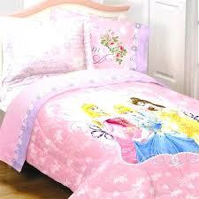 frog bedding set princess and frog bedding princess twin bed set bedspread comforter blanket sham and frog bedding set princess