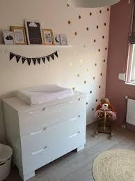 Babykamer Aanbieding Unique Oud Roze Kinderkamer Fotos Het Beste