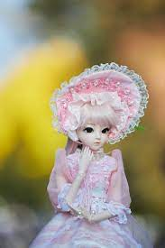 100+ Doll Pictures