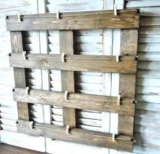 rustic picture frames collages.  Rustic Rustic Collage Frames Wood Frame Distressed Dark  Picture 5x7   On Rustic Picture Frames Collages E