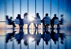 office meeting. Download Business People Communication Office Meeting Room Concept Stock Photo Image 59441063 E