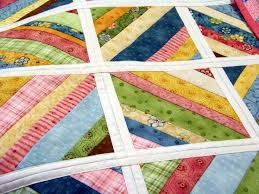 130 best Fun and Done Quilt patterns images on Pinterest ... & quilt-as-you-go-example.jpg (1280Ã?960) Adamdwight.com