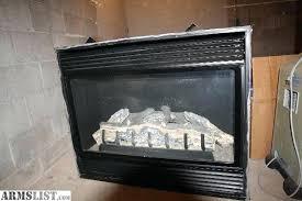 Temco Fireplace Insert U2013 ThesrchinfoTemco Fireplace Parts