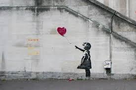 Banksy Biography & Artwork | Artists