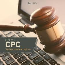 Artigo 9 NovoCPC Novo Cdigo de Processo Civil com
