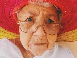 Αποτέλεσμα εικόνας για ο παππους και η γιαγια