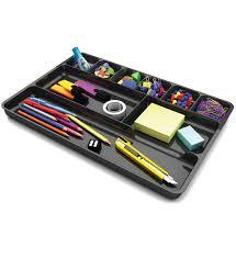 desk drawer organizer. Beautiful Organizer Desk Drawer Organizer Tray Image For
