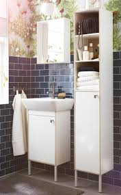 Bathroom Suites Ikea 282 Best Images About Bathrooms On Pinterest Mirror Cabinets