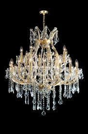 brilliant chandelier ideas for your bedroom
