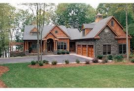 Wilmington II  New Home Builder Cincinnati  Country Style Home PlanClassic Country Style Homes