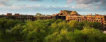 Animal Kingdom Lodge Point Chart Disneys Animal Kingdom Lodge Disney Vacation Club