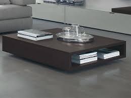 hugedomains com coffee table wood