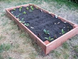 how to make a garden box. Beautiful How 2414675811 14D333C448 On How To Make A Garden Box O