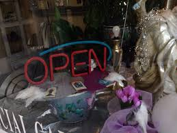 tarot card reading by sandra closed supernatural readings 300 clifton ave clifton nj phone number yelp
