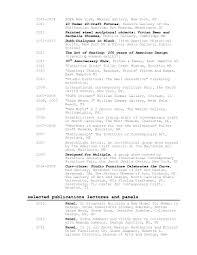 utsc resume help resume u of s sec line temizlik college book report format resume