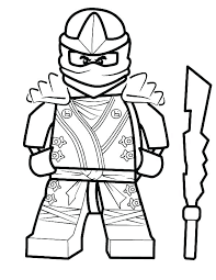 Ninjago Pictures To Color Ninja Color Pages Golden Coloring Pages