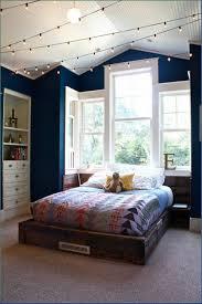 Lamps Modern Lighting Outdoor Mid Century Vintage Industrial Bedroom Fairy Lights Discount Cool