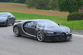 2 123 764 просмотра 2,1 млн просмотров. Is This A Bugatti Chiron Super Sport 300 Prototype The Supercar Blog