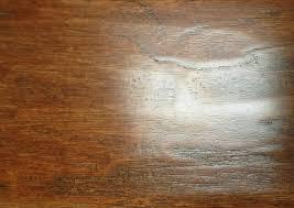 surface armstrong bruce american se 5 hickory cajun e engineered hardwood