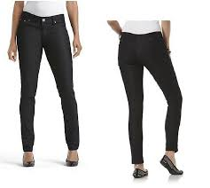 Pin By E Bay Allstar Bargains On Womens Jeans Jeggings