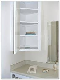 bathroom corner wall cabinet pretty corner wall cabinet bathroom white bathroom corner wall units