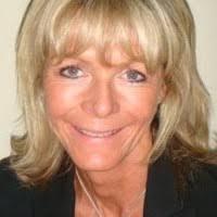 Christine Bennetts - VP of Operations - Select Rehabilitation   LinkedIn