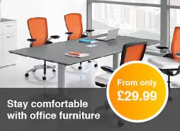 Creative office solutions Bright Strongproject Creative Office Solutions Ltd