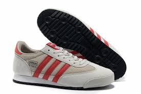 adidas shoes high tops red and black. adidas new mens originals dragon running shoe grey red trainers,adidas pants clothing,adidas high tops,store shoes tops and black
