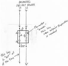 coleman evcon thermostat wiring diagram wiring diagram libraries coleman evcon thermostat wiring diagram