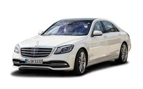 It is powered by a petrol and a diesel engine that are mated to automatic. Mercedes Benz S Class Price In India 2021 Reviews Mileage Interior Specifications Of S Class
