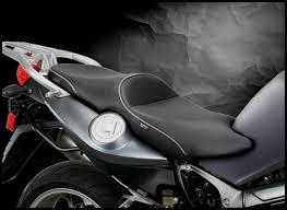 sargent seats bmw f800gt f800s st world sport seat bmw f800 r s st 2010