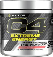 cellucor c4 extreme energy at bodybuilding best s on c4 extreme energy